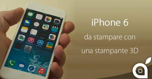 iphone-6-stampante-3d
