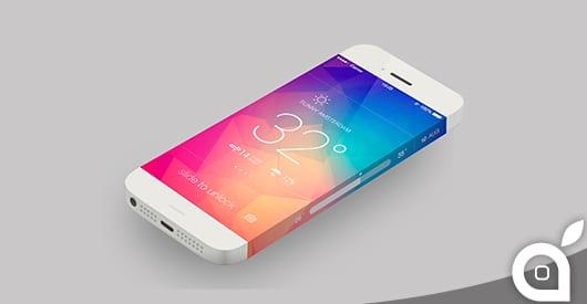 iphone-display-sui-bordi