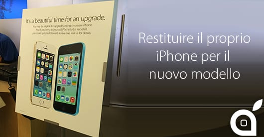 iphone-upgrade-program-apple-store