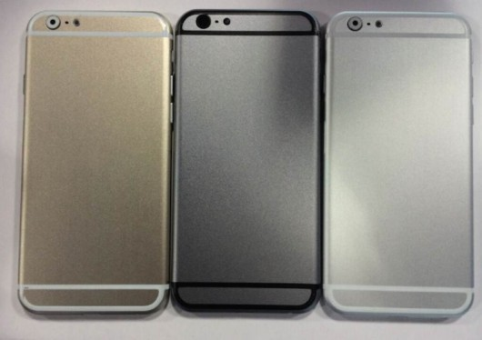 iphone_6_mockups_gold_gray_silver