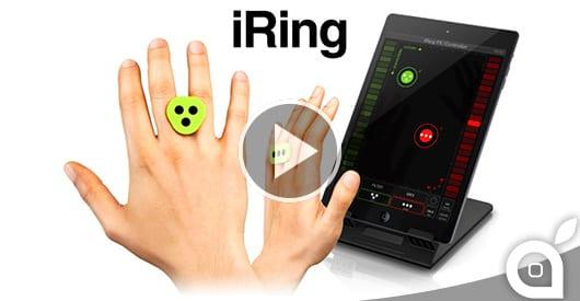 iring-ik-multimedia