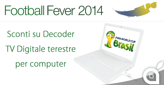 ispazio-MR-football fever-decoder tv august