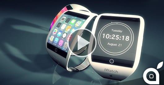 iwatch-futuro