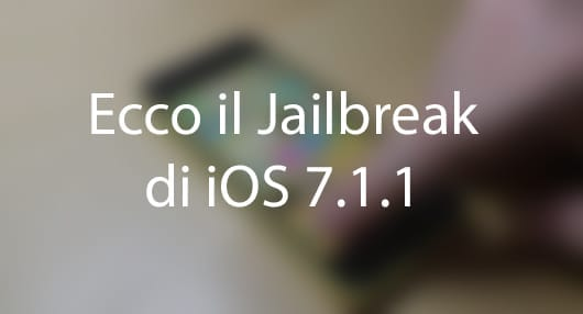 jailbreak-ios-7.1.1-video-i0n1c