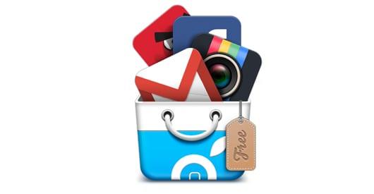 iSpazio LastMinute: 11 Luglio. Le migliori applicazioni, GRATIS e in Offerta, sull'AppStore! [15]