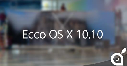 osx1010