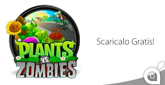 plants-vs-zombies-gratis