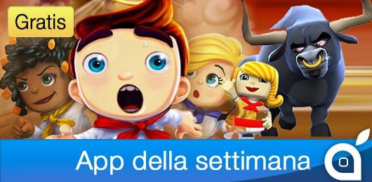 running-with-friends-app-della-settimana