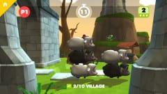 sheeprush_iphone_01
