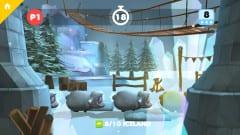 sheeprush_iphone_05