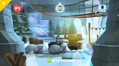 sheeprush_iphone_06