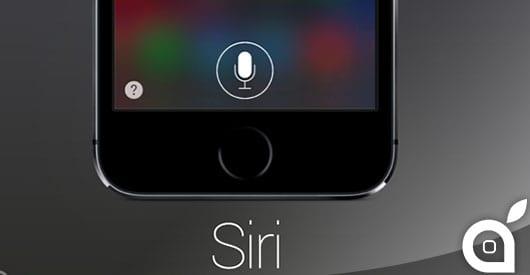 Un bug di Siri consente di bypassare la schermata di blocco, accedere alla rubrica e chiamare i contatti salvati [Video]