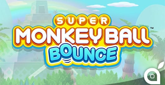 super-monkey-ball-bounce-iphone