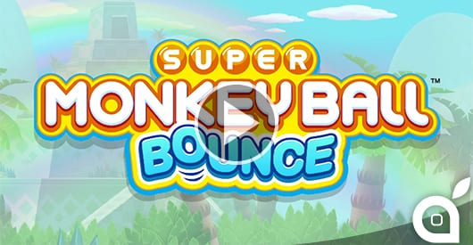 super-monkey-ball-bounce-iphone