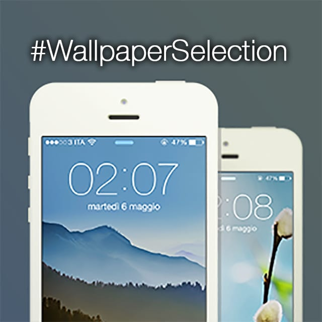 wallpaperselection12-featured