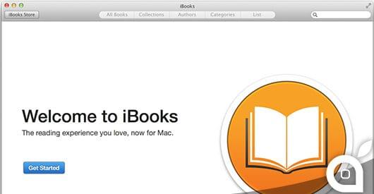 Apple evita il processo iBookStore con un accordo tra stato e consumatori, scampata sanzione da $840 milioni