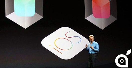 """Funzioni non dette di iOS8: DuckDuckGo, Card """"In caso di emergenza"""" e modalità scala di grigi"""