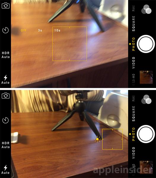 9444-1140-140602-iOS8-Camera-3-l