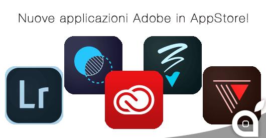 AdobeAppStore