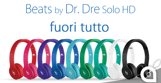 Beats-by-Dr.-Dre-Solo-HD2