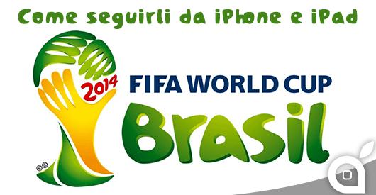 Brazil_iPhone