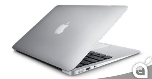 MacBook-Air-20141-500x251