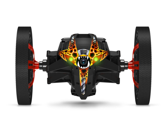 Parrot_Jumping_Sumo_BLACK_FrontView_Open_Sticker