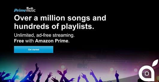 amazon-prime-music