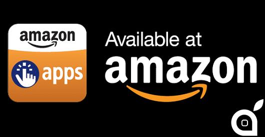 L'Appstore di Amazon guadagna terreno su quelli di Apple e Google