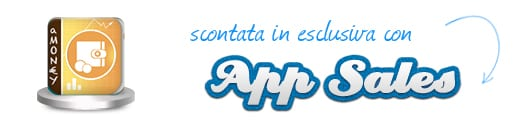 amoney-ispazio-app-sales