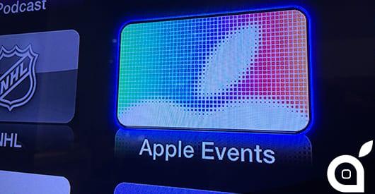 apple-events-apple-tv