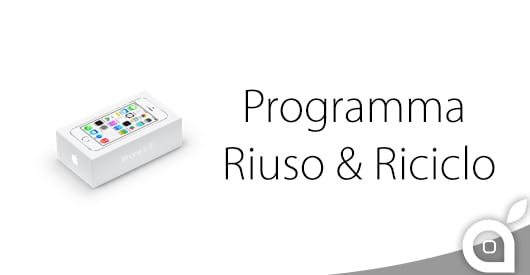 apple-programma-riuso-e-riciclo-iphone