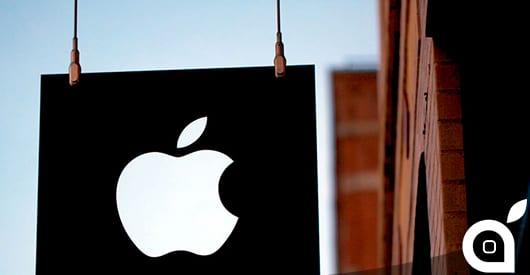 La Commissione Europa indaga sulle pratiche fiscali di Apple in Irlanda