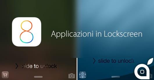 applicazioni-in-lockscreen-ios-8