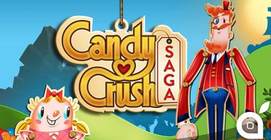 Ricerche scientifiche spiegano la dipendenza da Angry Birds e Candy Crush Saga