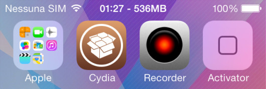 cydia-icon-new