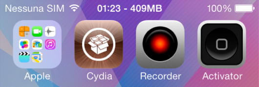 cydia-icon-old