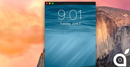displayrecorder-iphone-mac-yosemite