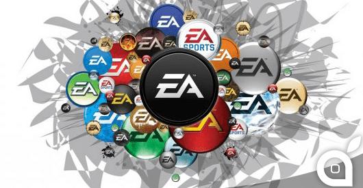 Tanti giochi firmati Electronic Arts scontati a 0,89 centesimi