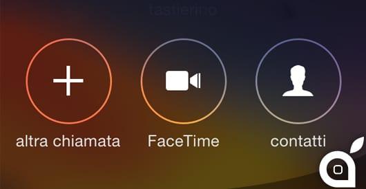 facetime-audio
