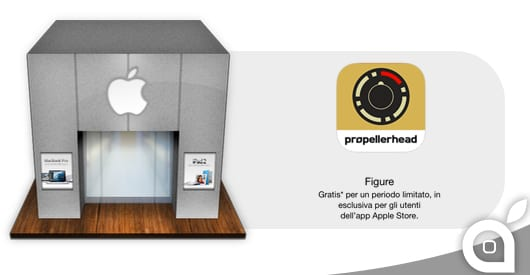 figure-apple-store-1