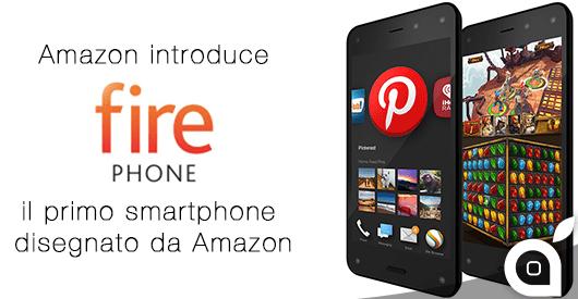 fire_phone