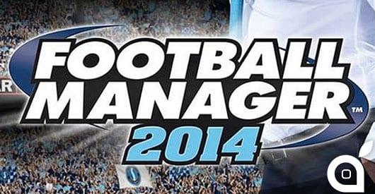 football-manager-2014-logo-620x350