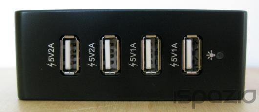 iSpazio-MR-Amzdeal caricabatterie-13