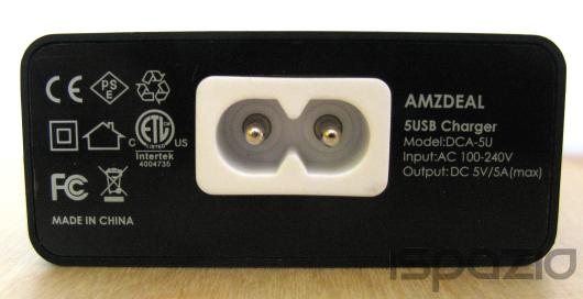 iSpazio-MR-Amzdeal caricabatterie-9