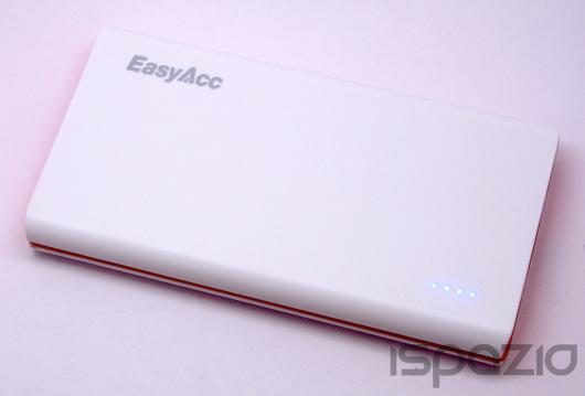 iSpazio-MR-EasyAcc batteria-11