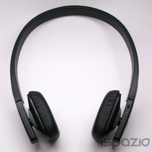 iSpazio-MR-EasyAcc cuffie bluetooth-15