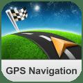 Sygic lancia il nuovo software di navigazione GPS, completamente riscritto