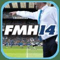 Appassionato per il calcio? Football Manager 2014 in offerta su App Store