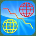 ReCalcIt, la più valida calcolatrice per iOS da utilizzare per espressioni, scaglioni e tanto altro